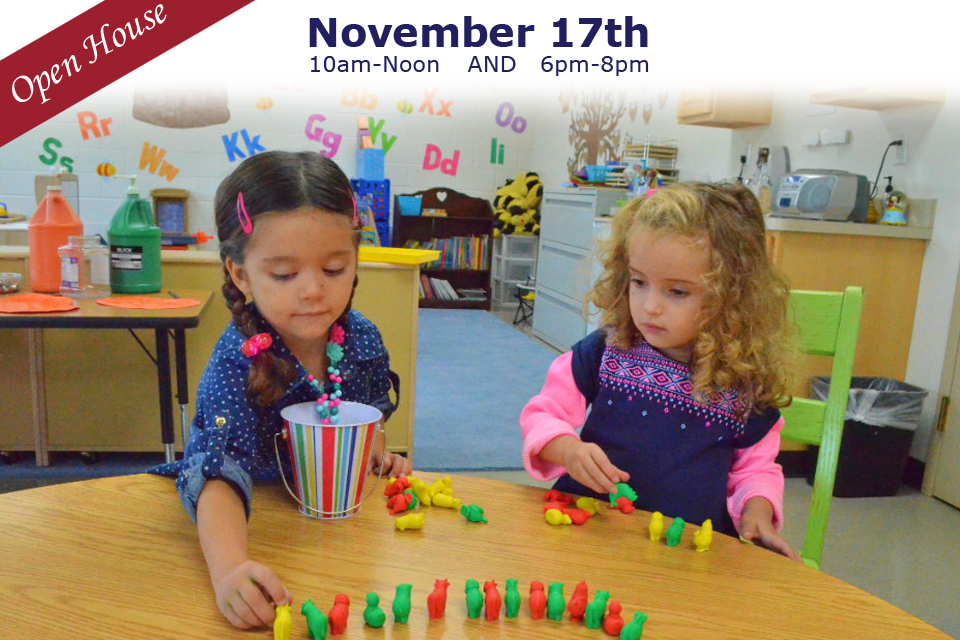 openhouse-websiteslide_nov17_kindergarten