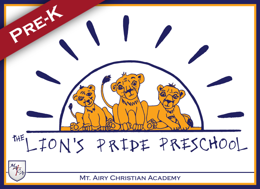 TheLionsPride_Banner-Pre-K