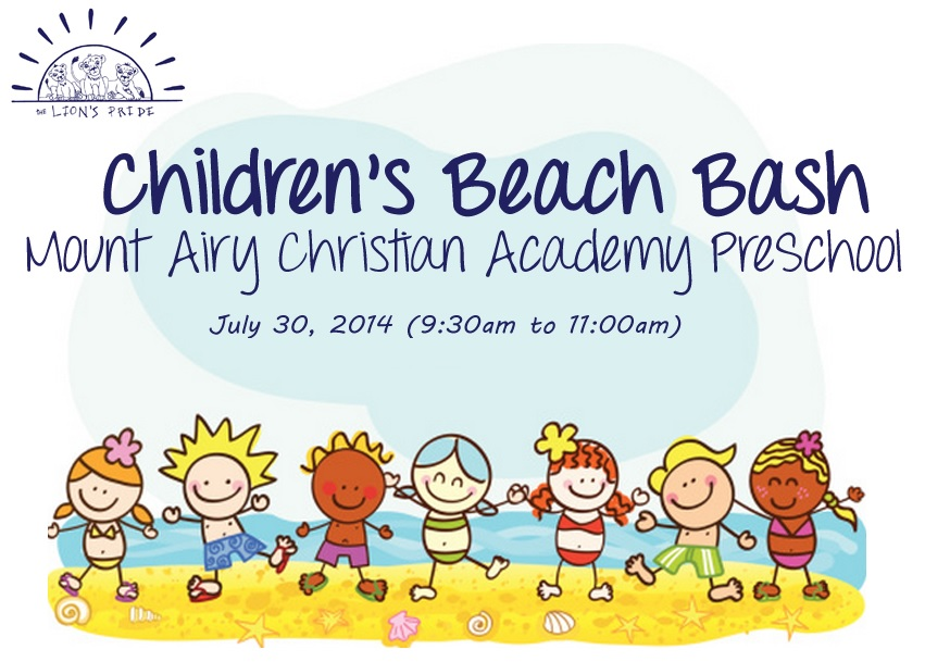 PreSchoolBeachBash_graphic