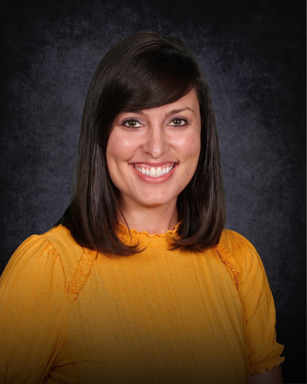 Bethany Schuetz : 4th Grade Teacher