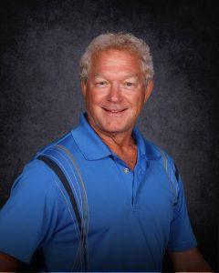 Doug Sweigert