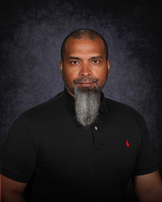 Glenn Teixeira : Secondary Math Teacher