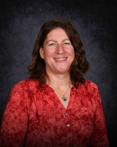 Heather Bronner