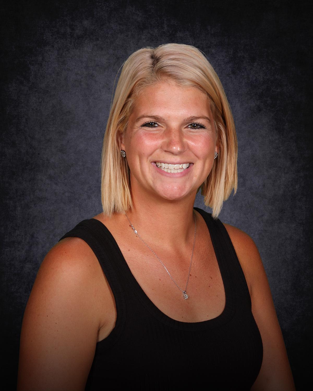 Jessica Minor : Preschool Director/Teacher