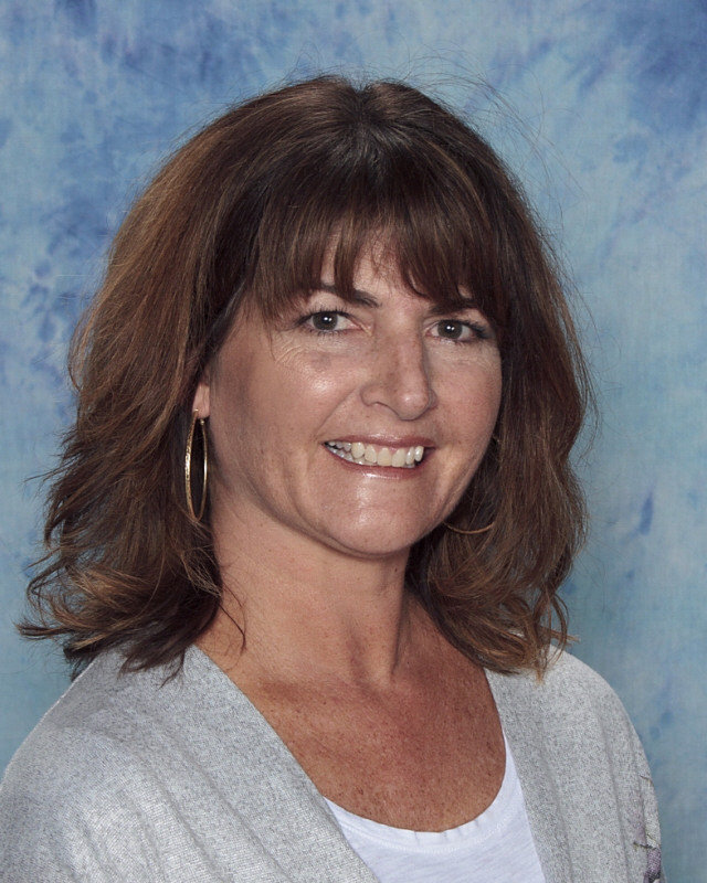 Stephanie Finch : 3rd Grade Teacher