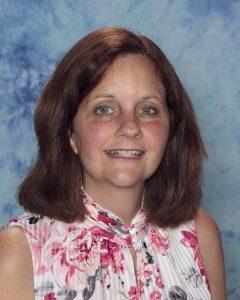 Cheri Surland