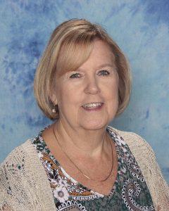 Brenda Sweigert