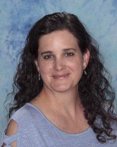 Tammy Teixeira