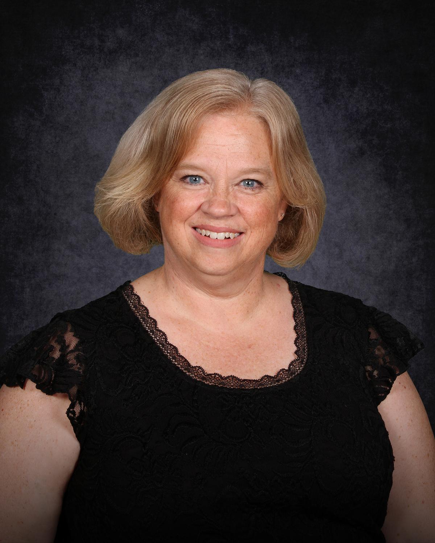 Susan Woolverton : Secondary Math Teacher