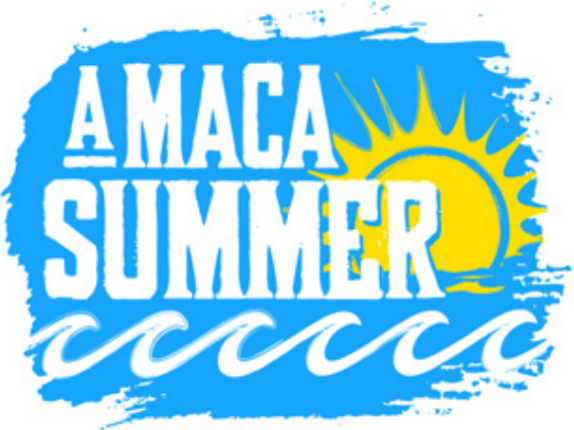 MACA Summer Camps!
