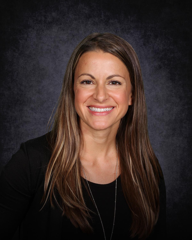 Kimberly Sorensen : Music Teacher