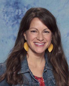 Kimberly Sorensen