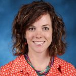 Star Teacher – Amber Griffin