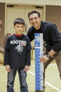 MACA Basketball Camp - Registration Open @ Mount Airy Christian Academy