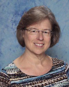 Gail Grab