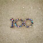 MACA Elementary Celebrates 100th Day of School!