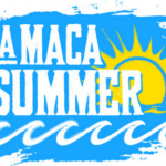 A MACA Summer Camps