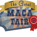 The Great MACA Fair