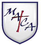 Mount Airy Christian Academy Logo