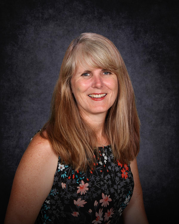Wendy Wheeler : Middle School Science Teacher